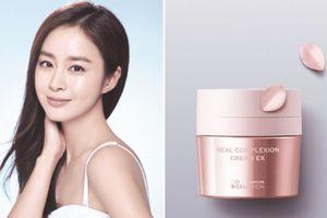 Lục túi Kim Tae Hee, Jennie (Blackpink)... mới biết để có nhan sắc nữ thần họ chỉ cần những món mỹ phẩm dễ kiếm này