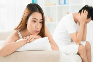 Chồng xin tha vợ lại càng làm tới chỉ vì 1 HIỂU LẦM NGÔN NGỮ tai hại