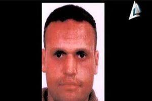 Ai Cập: Thủ lĩnh cấp cao của phiến quân Hồi giáo bị bắt tại Libya