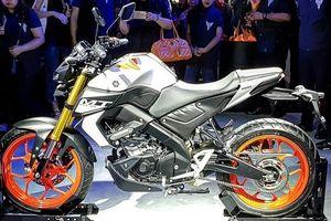 Yamaha TFX 150 2019 chính thức ra mắt, sẽ sớm về Việt Nam?