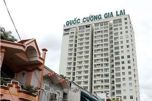 TP.HCM yêu cầu làm rõ các sai phạm tại chung cư Quốc Cường Gia Lai