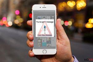 Cảnh báo mã độc tấn công đào tiền ảo đang lây lan mạnh trên các thiết bị iOS