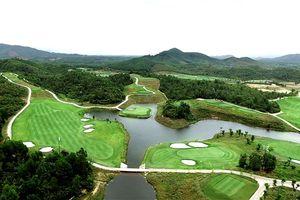 Savills: Nhiều sân Golf đã nâng tầm BĐS hạng sang tại Đà Nẵng