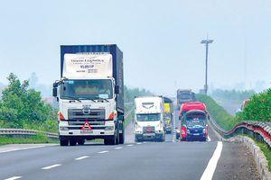 5 DN về 'siêu ủy ban', dự án giao thông triển khai thế nào?