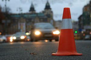 Những thiết bị cảnh báo sự cố mà tài xế nào cũng nên có trên ô tô