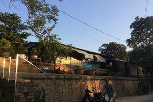 Thừa Thiên Huế sẽ di dời khoảng 4.200 hộ dân trong vùng lõi di sản