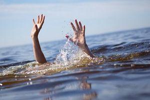 Gia Lai: 3 học sinh trượt chân xuống hồ thủy lợi tử vong