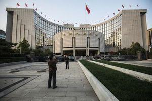 Các ngân hàng Trung Quốc có thể sẽ bơm thêm 110 tỷ USD vào nền kinh tế