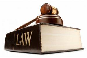 Sửa đổi, bổ sung một số điều quy định chi tiết Luật luật sư