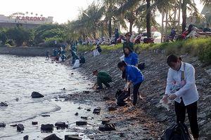 TP Hạ Long: Chuyển biến tích cực trong công tác bảo vệ môi trường
