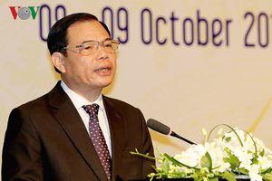 Nông nghiệp ASEAN đang đứng trước nhiều thách thức lớn