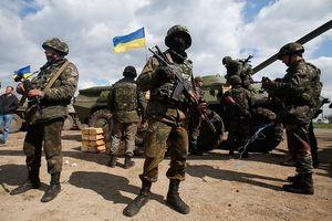 Nga và Ukraine có thể hòa giải với nhau