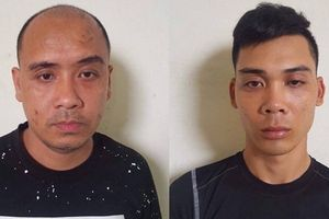 Mâu thuẫn với bố, sát hại con trả thù: Viện KSND Vĩnh Phúc trả hồ sơ điều tra bổ sung