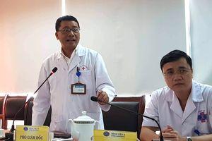 Việt Nam đã ứng dụng liệu pháp miễn dịch điều trị ung thư được giải Nobel