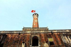 Giải phóng Thủ đô 10-10: Những địa danh lịch sử ngày ấy - bây giờ