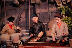 Tinh hoa nhạc Việt