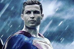 Gia đình Ronaldo muốn đòi công lý sau cáo buộc hiếp dâm
