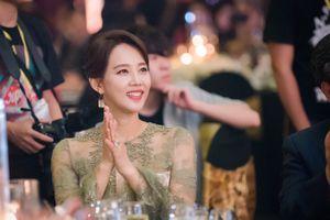 Những sao nữ Hàn Quốc lao đao, đổ vỡ sự nghiệp vì clip nhạy cảm