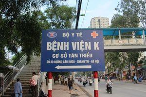 Liệu pháp điều trị ung thư được giải Nobel đã áp dụng ở Việt Nam