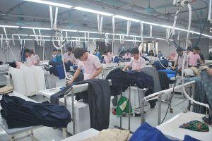 Phong trào thi đua yêu nước tại tỉnh Nam Định: Chú trọng tôn vinh công nhân lao động trực tiếp sản xuất