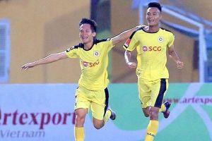 Đội bóng Hà Nội B chuyển thành Hà Tĩnh: Sự được mất của bóng đá chuyên nghiệp
