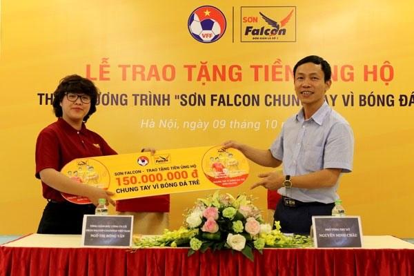 Cầu thủ U19 Việt Nam được treo thưởng 500 USD cho bàn thắng đầu tiên ở giải U19 Châu Á 2018