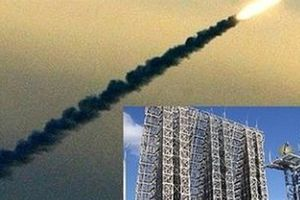 Nga hoàn thiện mạng lưới siêu radar cứu thế giới
