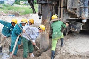 Tuyến kè chặn đứng hàng triệu tấn bùn tràn ra vịnh Hạ Long có gì đặc biệt