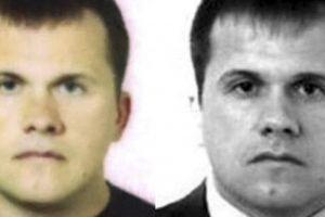 Tiết lộ sốc mới nhất về nghi phạm đầu độc cựu điệp viên Nga