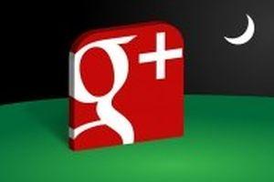 Mạng xã hội Google+ bị 'đóng cửa' vì ế ẩm và lỗi bảo mật