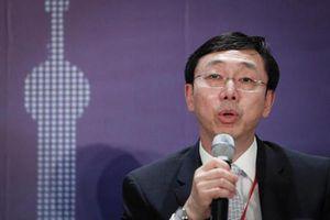 Người Trung Quốc đang nắm giữ các tổ chức quốc tế nào?
