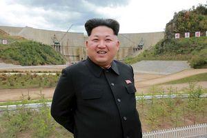 Lãnh đạo Kim mời Giáo hoàng Francis tới Bình Nhưỡng