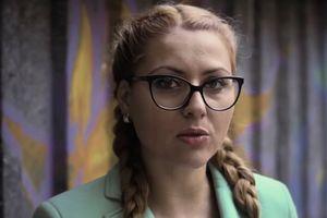 Người dân thành phố Ruse tưởng nhớ nhà báo Viktoria Marinova