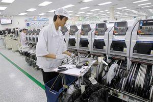 Ứng dụng công nghệ là cách để doanh nghiệp Việt bứt phá