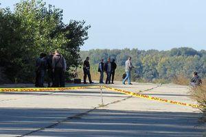 EU kêu gọi điều tra nhanh cái chết của nhà báo Bulgaria