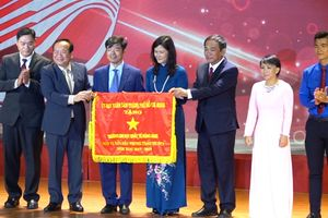 HIU đẩy mạnh đưa sinh viên du học nước ngoài