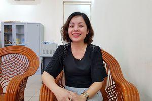 Trò chuyện với cao thủ bồi dưỡng, đào tạo học sinh giỏi quốc gia