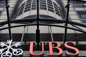 Pháp mở phiên tòa xét xử ngân hàng Thụy Sĩ UBS