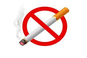 Bộ Tài chính quyết liệt trong phòng, chống tác hại thuốc lá