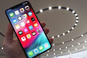 Công nghệ 24h: iPhone Xs khóa mạng đang hoạt động như máy quốc tế