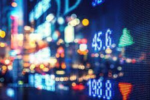 TTCK 9/10: VN-Index có thể tiếp tục điều chỉnh ở ngưỡng 985 điểm