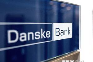 EU kiểm tra công tác quản lý ngân hàng của Đan Mạch sau bê bối Danske