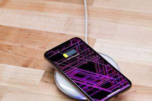 Apple ra bản cập nhật iOS 12 sửa lỗi không nhận bộ sạc trên iPhone XS