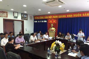 Yêu cầu Chủ tịch UBND huyện Hòa Vang và xã Hòa Liên kiểm điểm trách nhiệm