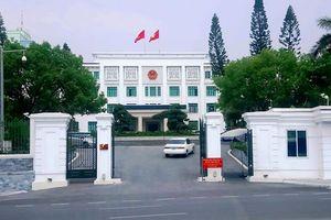 Quảng Ninh: Nhiều 'khuất tất' trong quản lý, cấp phép khai thác tài nguyên