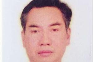 Phó chủ tịch huyện ở Phú Thọ bị bắt giam