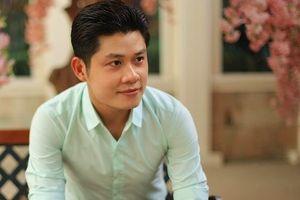 NS Văn Chung: 'Xây nhà hát 1.500 tỷ, ai cũng biết nên hay không'