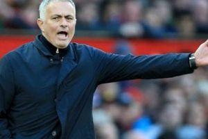 Nóng: Man Utd lên kế hoạch chiêu mộ cựu sao tóc xù Chelsea