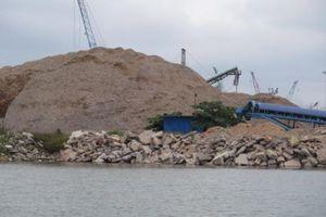 Chồng chéo quy hoạch cảng tại Quy Nhơn - Bài 2: Lúng túng tìm phương án giải quyết