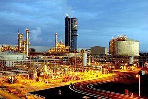 Thúc đẩy hợp tác công nghiệp, thương mại và năng lượng Việt - Nhật